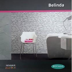 Papel de Parede - Belinda