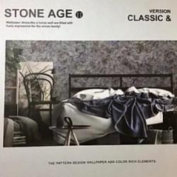 Papel de Parede - Stone Age II