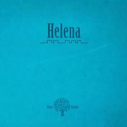 Papel de Parede - Helena