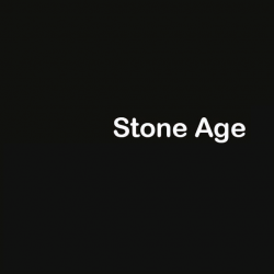 Papel de Parede - Stone Age