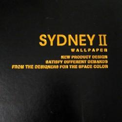 Papel de Parede - Sydney II
