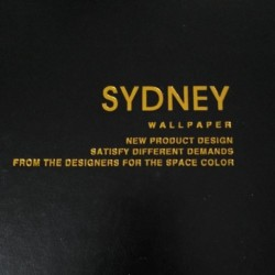 Papel de Parede - Sydney