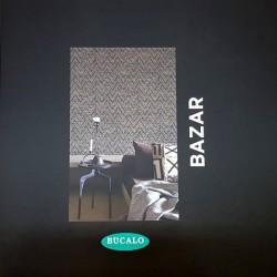 Papel de Parede - Bazar