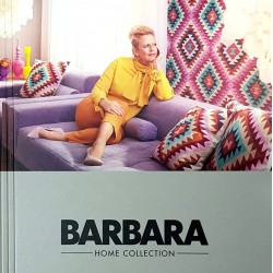 Papel de Parede - Barbara