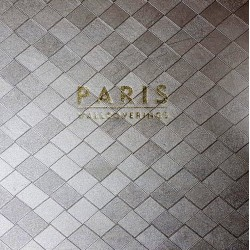 Papel de Parede - Paris