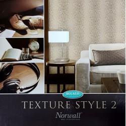Papel de Parede - Textura Style 2