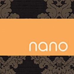 Papel de Parede - Nano