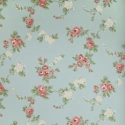 Fragant-Roses-FA811002