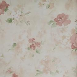 Fragant-Roses-FA811004