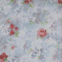 Fragant-Roses-FA811005