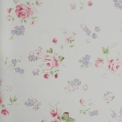 Fragant-Roses-FA811008