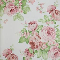 Fragant-Roses-FA811013