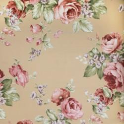 Fragant-Roses-FA811014