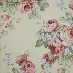 Fragant-Roses-FA811015