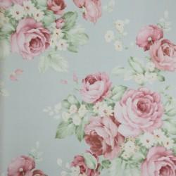 Fragant-Roses-FA811016