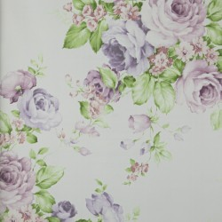 Fragant-Roses-FA811017