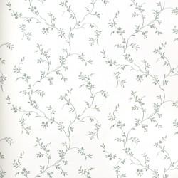Fragant-Roses-FA811018