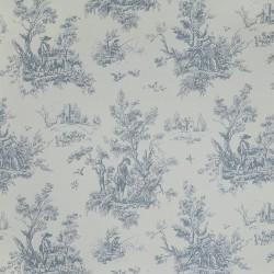 Fragant-Roses-FA811024