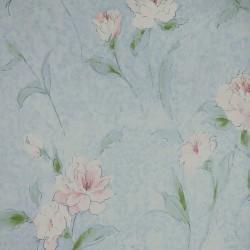Fragant-Roses-FA811025