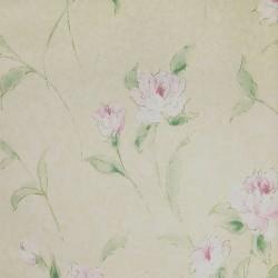 Fragant-Roses-FA811026