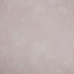 Fragant-Roses-FA811027
