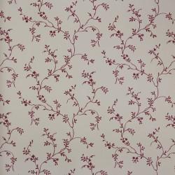 Fragant-Roses-FA811030
