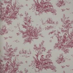 Fragant-Roses-FA811034