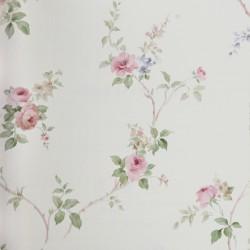 Fragant-Roses-FA811038
