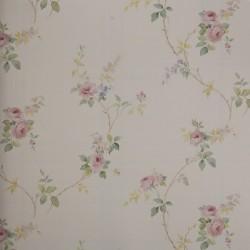 Fragant-Roses-FA811039