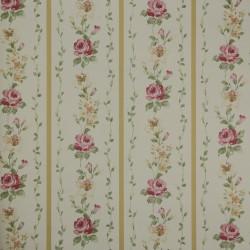 Fragant-Roses-FA811040