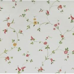 Fragant-Roses-FA811051