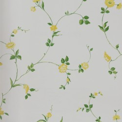 Fragant-Roses-FA811052