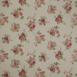 Fragant-Roses-FA811053