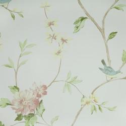 Fragant-Roses-FA811054