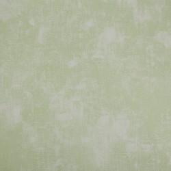 Fragant-Roses-FA811060