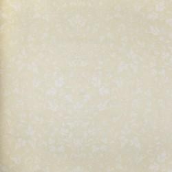 Fragant-Roses-FA811066