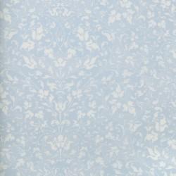 Fragant-Roses-FA811067