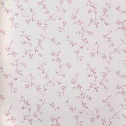 Fragant-Roses-FA811070