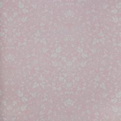 Fragant-Roses-FA811071