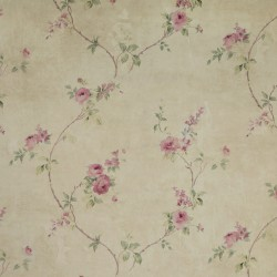 Fragant-Roses-FA811072