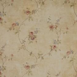 Fragant-Roses-FA811073