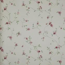 Fragant-Roses-FA811074