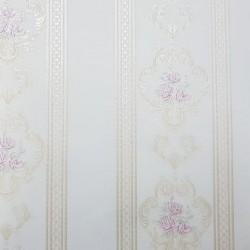 Flower-Ocean-660202