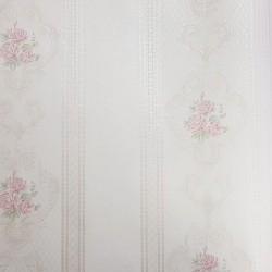 Flower-Ocean-660205