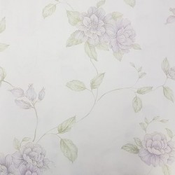 Flower-Ocean-660601