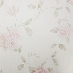 Flower-Ocean-660602