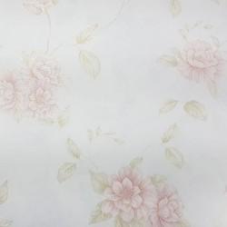 Flower-Ocean-660604