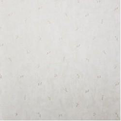 Flower-Ocean-660802