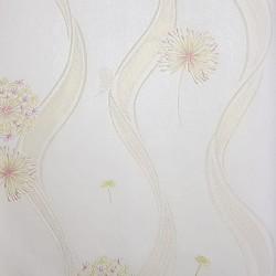 Flower-Ocean-GR32-55312