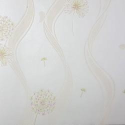 Flower-Ocean-GR32-55316